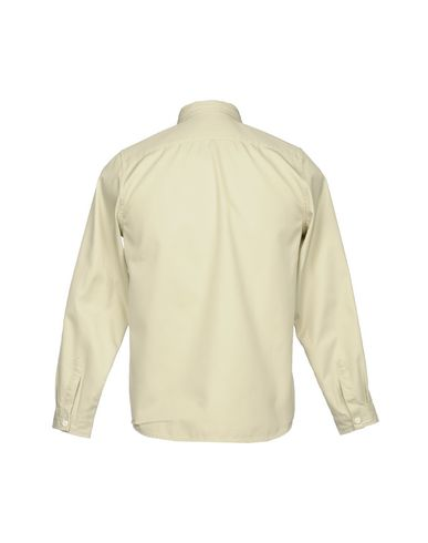 billig salg utforske lav pris Carhartt Camisa Lisa EastBay billig pris salg billig online uttak 2015 SF7Kh
