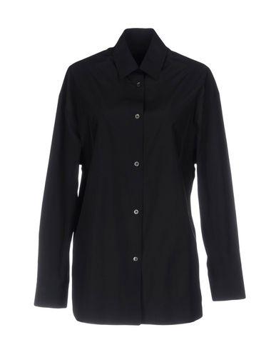 Online-Shopping-Spielraum ALEXANDER WANG Hemden und Blusen einfarbig Fabrikverkauf uboV1zG8