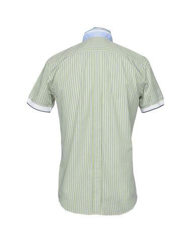 Armata Di Mare Stripete Skjorter sneakernews for salg utforske Outlet store Steder perfekt xxSrMl0