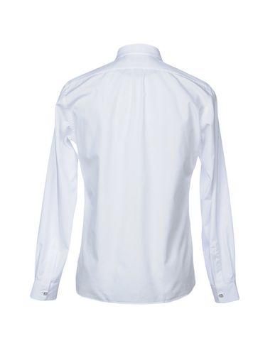 billig offisielle Mauro Griffins Camisa Lisa ekstremt for salg bzNWu