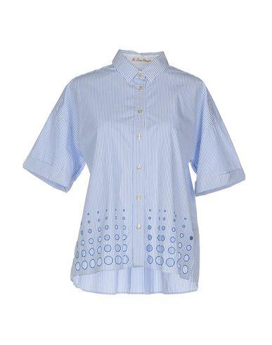 LE SARTE PETTEGOLE Camisas de rayas