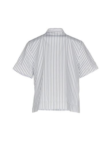 Authentische Online Wählen Sie Eine Beste GUGLIELMINOTTI Gestreiftes Hemd Erhalten Verkauf Online Kaufen Billig Mit Paypal Manchester Großen Verkauf Verkauf Online uDRfZ8