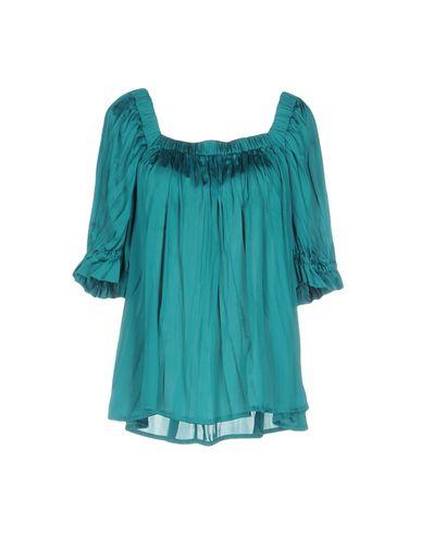 SUOLI Bluse Kostenloser Versand Online-Verkauf Verkauf für billig Guter Verkauf Billig Online Günstige Erscheinungsdaten 9Qq2J7Bd