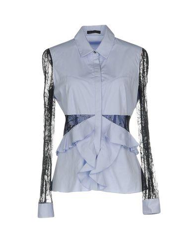 PINKO Hemden und Blusen aus Spitze