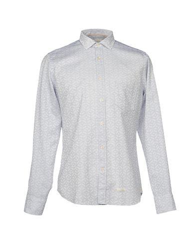 virkelig billig gratis frakt bestselger Farging Mattei 954 Camisa Estampada nHaXk8jn