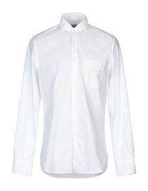 4de00a82af Camicie Uomo Aspesi Collezione Primavera-Estate e Autunno-Inverno ...