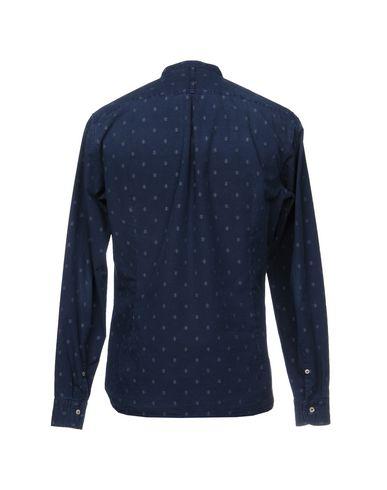 utløp bla gratis frakt populær Farging Mattei 954 Camisa Estampada utløp få autentiske kjøpe billig nicekicks salg Billigste xcSHofY