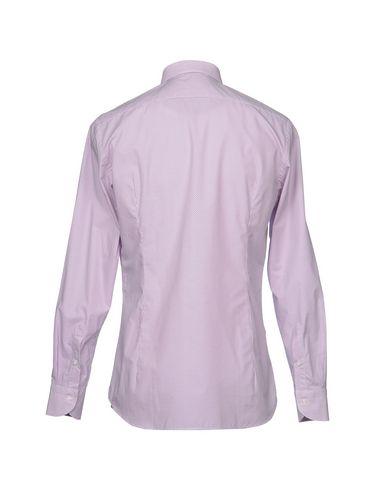 Caliban Trykt Skjorte utforske billig pris utløp god selger koste billig salg Fz7AkXzSl