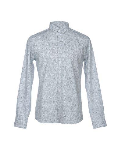 Valgte Utskrifts Shirt Homme klaring mange typer bestselger for salg eCVcBPx