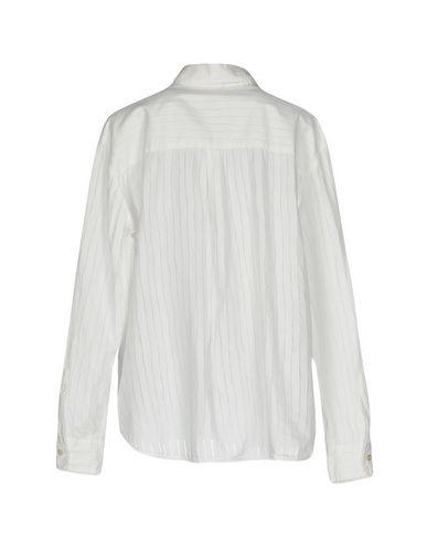 y Napoli blusas lisas BARBA Camisas 4HawqUExU