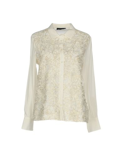 Arduini Mariella Blonder Skjorter Og Bluser utløp stort salg rabatt utforske beste engros 5fHAcB