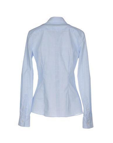 2014 kul billig rabatt salg Regent Av Pancaldi & B Stripete Skjorter eksklusive online klaring 100% opprinnelige rask ekspress Jg44mMGwG8