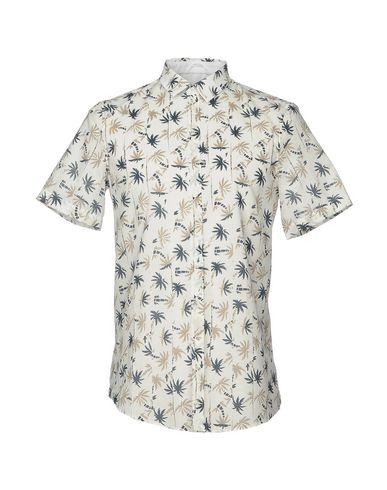 timeless design 26dda bb56e ICEBERG Camicia fantasia - Camicie | YOOX.COM
