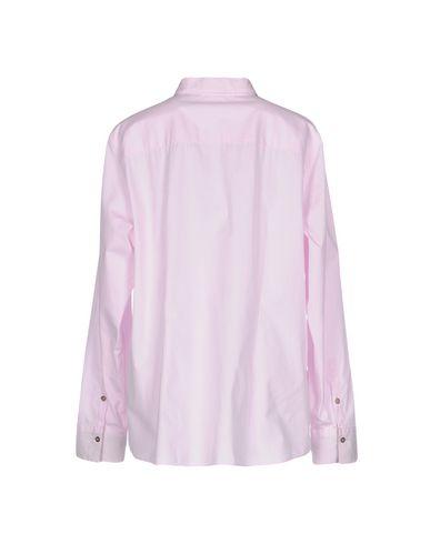 VAN LAACK Hemden und Blusen einfarbig Günstigen Preis Rabatt Authentisch Neuer preiswerter Preis MhTVv92vR