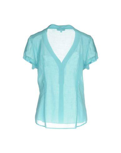 Bunad Skjorter Og Bluser Glatte salg største leverandøren billig klaring butikken rabatt nye stiler billig med kredittkort xU01VqUXN
