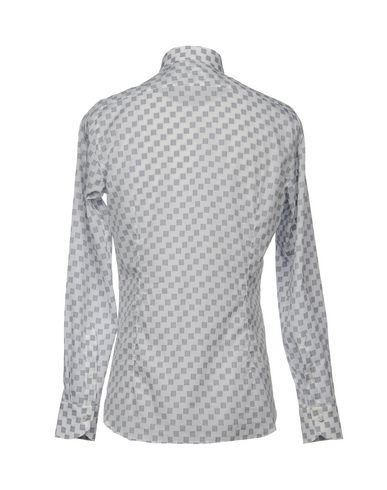 populært for salg Caliban Rutete Skjorte engros-pris for salg kjøpe billig salg rabatt for butikkens for ZKeWuuPx