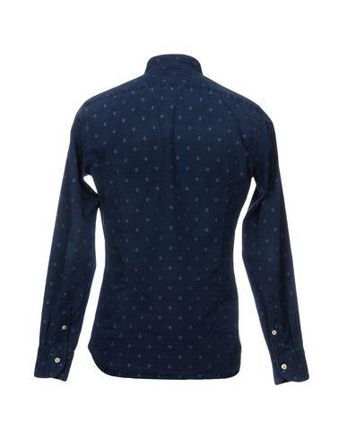 utløp klaring Farging Mattei 954 Camisa Estampada salg lav pris klaring nytt koste JlVtKwflZ