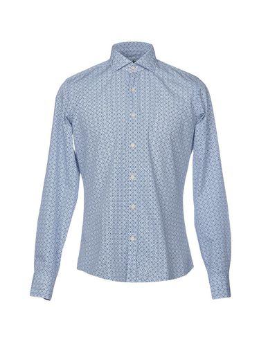 Alea Trykt Skjorte plukke en beste K6Fj32rj8s