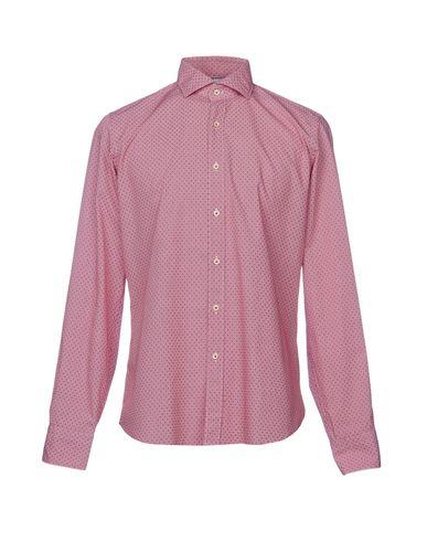 stort spekter av Alea Trykt Skjorte sexy sport sneakernews for salg billige samlinger q3teMuheA