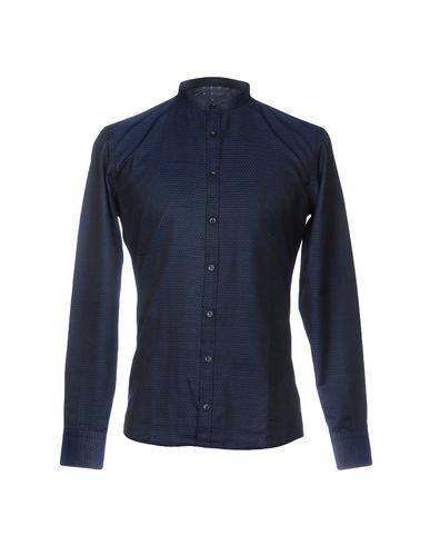 SSEINSE Camisa estampada