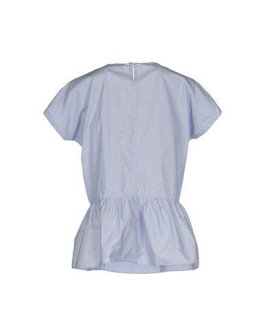 CALIBAN Bluse