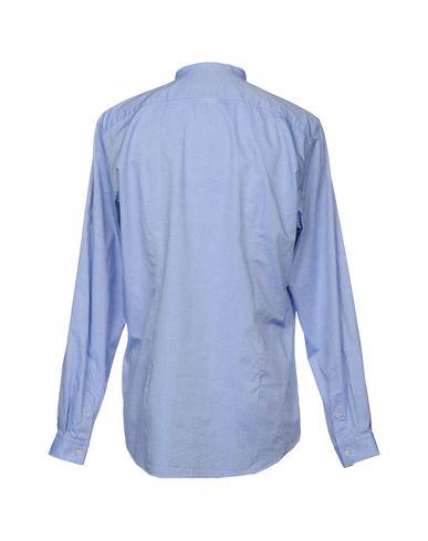 Ausverkauf Besuchen Sie Neu Großhandelspreis HIMONS Hemd mit Muster Hh6Uw1k