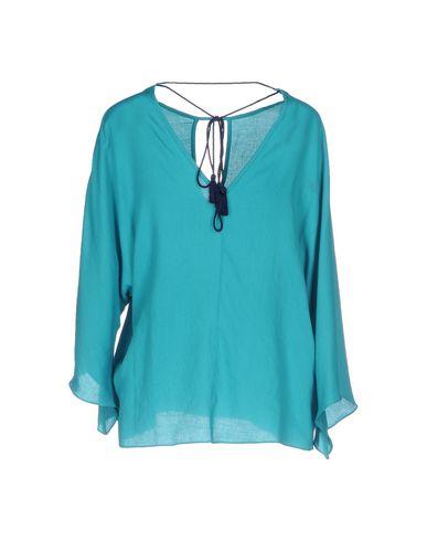 ebay for salg ser etter Hanita Blusa ebay billig pris billig nyte IjZ3Y113C