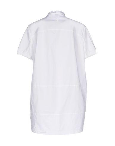 EUROPEAN CULTURE Hemden und Blusen einfarbig