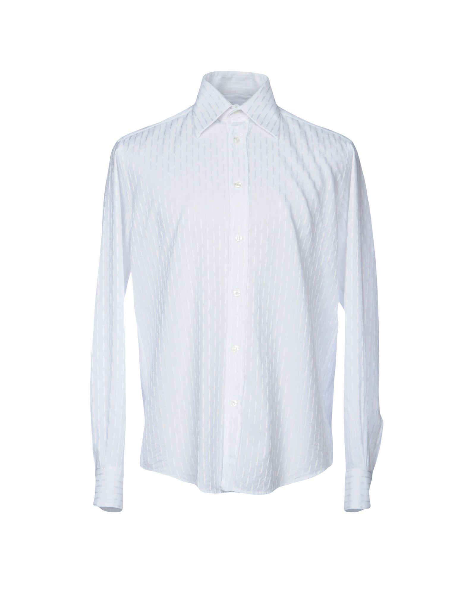Camicia Tinta Unita Versace Classic Donna - Acquista online su