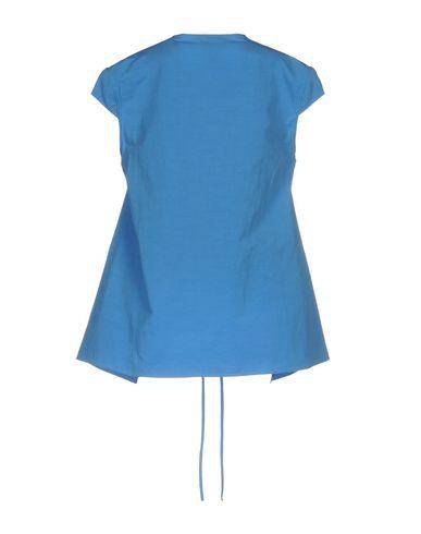 kjøpe bilder til salgs Porter 1961 Skjorter Og Bluser Glatte Manchester online 21GxMuKE8