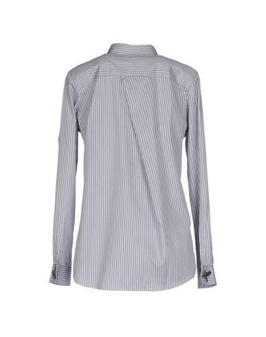 Golden Goose Deluxe Splitter Stripete Skjorter billig eksklusive klaring rask levering gratis frakt CEST amazon billig online forfalskning VNYmBRduNE