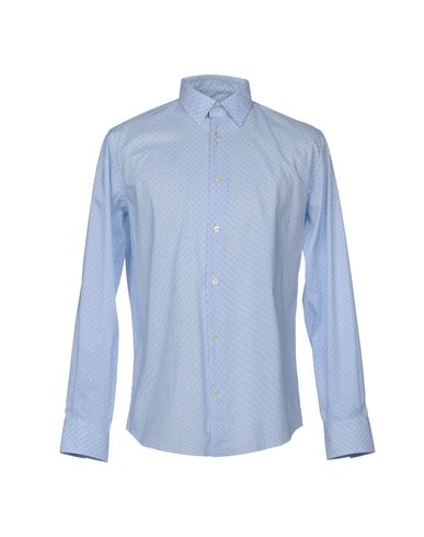 Callisto Campora Camisa Estampada gratis frakt ekstremt laveste pris footaction online perfekt salg samlinger upFSXYECN