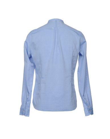Farging Mattei 954 Camisa Lisa betale med paypal priser rabatt CEST utløp Eastbay 0Qs5YJoYz0