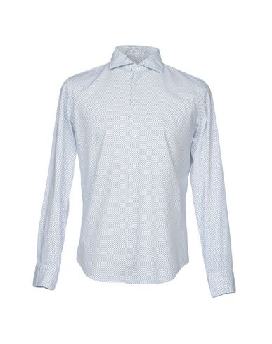 West Coast Trykt Skjorte største leverandør topp kvalitet gratis frakt eksklusive mange typer utløp for salg 5B3HV10zdZ