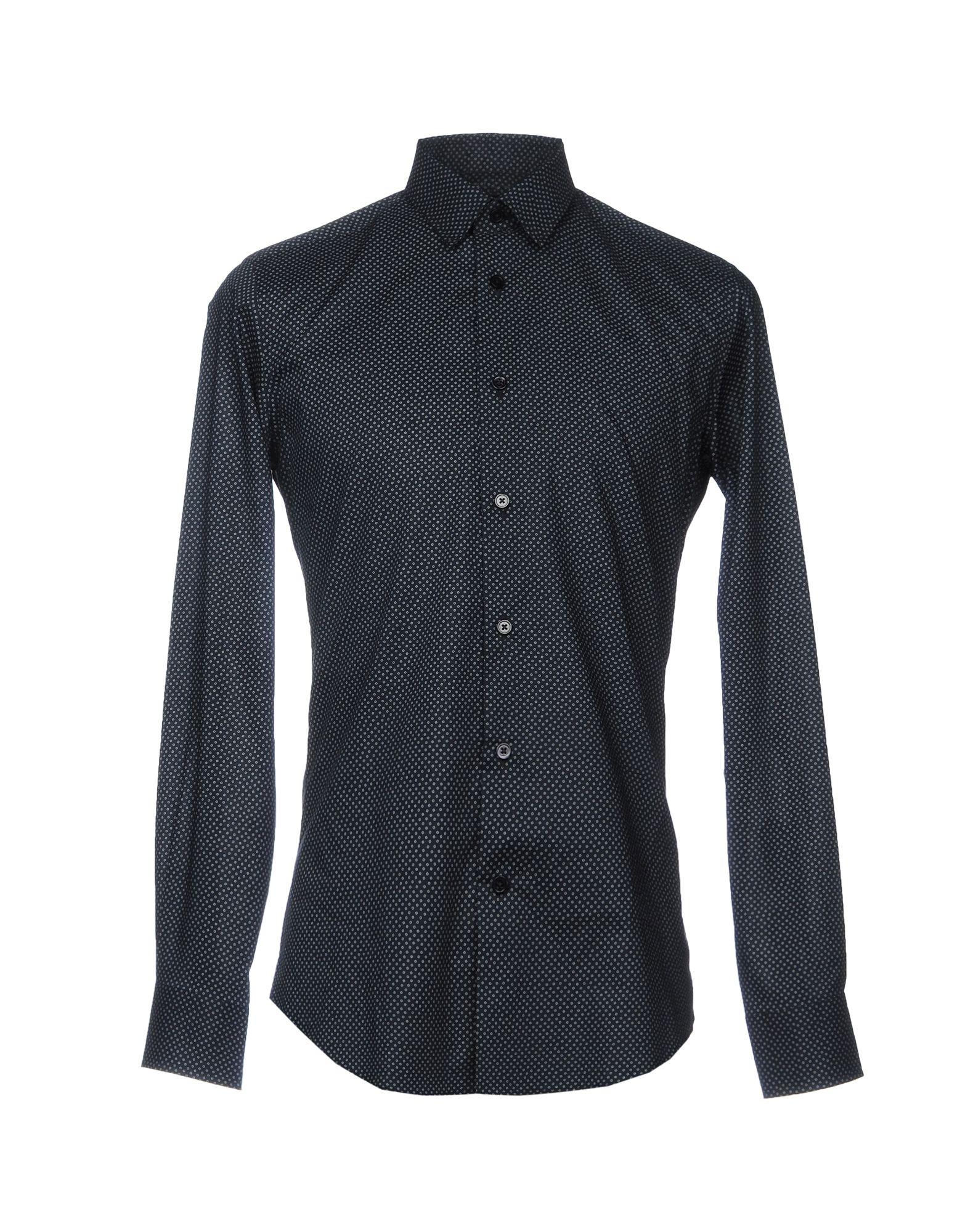 Camicia Fantasia Roberto Cavalli Uomo - Acquista online su