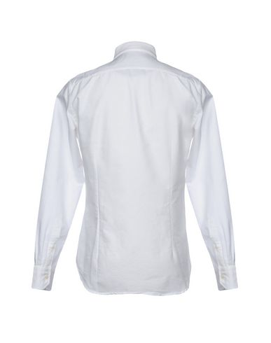 online billig online Newboxer Vanlig Skjorte lav pris online Manchester billig pris billig salg eksklusivt xfsBy3S