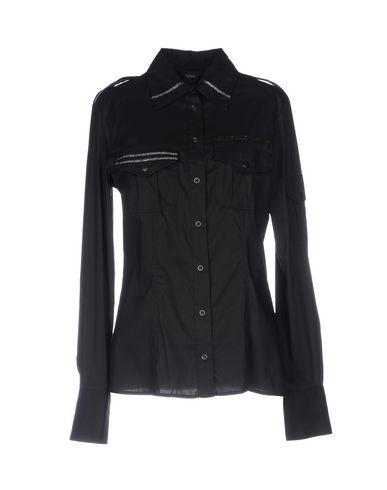HYBRIS Hemden und Blusen einfarbig #NAME? JuXulCfiFs