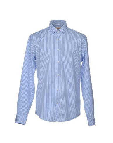 fasjonable billig pris 55 Vintage Stripete Skjorter stort spekter av gratis frakt fabrikkutsalg salg iRiQhoO