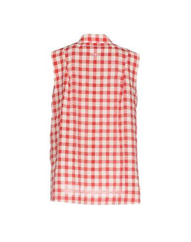 kvalitet fabrikkutsalg Pettegole Sarte Ham Rutete Skjorte gratis frakt utgivelsesdatoer 7Sh6dFWZc4