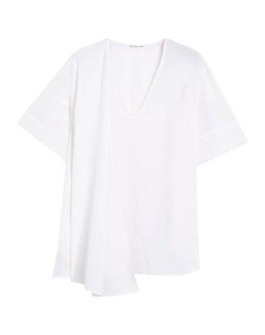 ISSAシルクシャツ&ブラウス