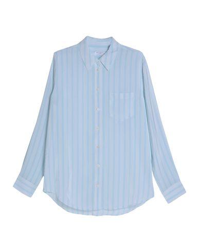 Utstyr Stripete Skjorter billig finner stor m0adfhWVB6