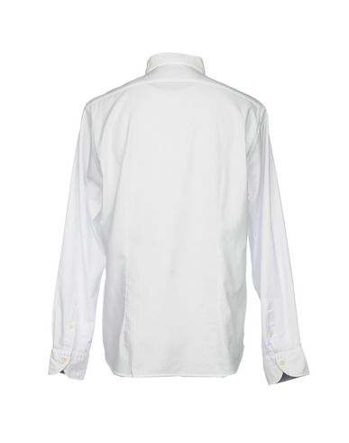 XACUS Camisa lisa