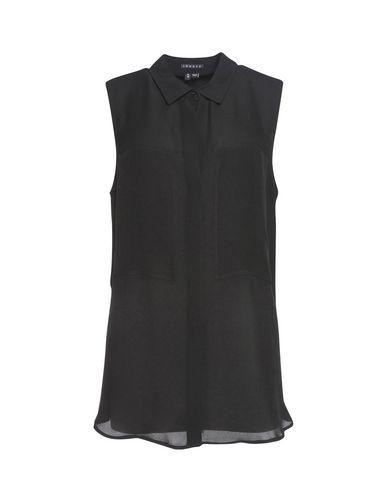 Teori Og Silke Bluser Skjorter utløp wiki utløp fra Kina salg limited edition pålitelig online AK9hYa
