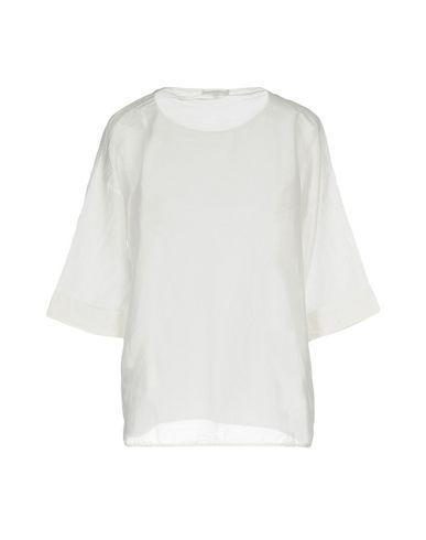 Echelon Bluse rabatt Inexpensive billige priser pålitelig klaring priser Billig billig online s0zKLidRjD