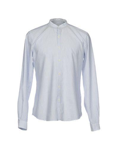Ssny Stripete Skjorter rabatt outlet steder 100% 2REiig0E
