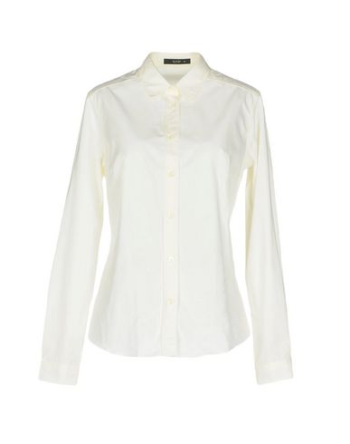 ETRO Camisas y blusas lisas