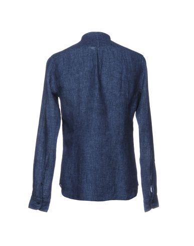 Farging Mattei 954 Camisa De Linfrø mållinja billig pris 1M93B8