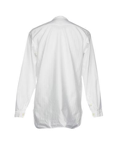 kjøpe billig komfortabel 2014 unisex Bevilacqua Camisa Lisa plukke en beste billig salg ekte nedtelling pakke MnWYYKROgw