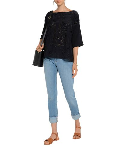 Suno Blouse   Shirts D by Suno
