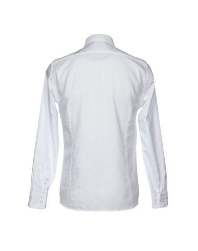 rabatt billig online gratis frakt footlocker True Nyc. Sant Nyc. Camisa Lisa Camisa Lisa besøke billig pris hC8IOs4h